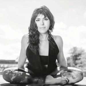 Raquel Scianna