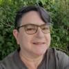 Dani Dennington, MNCH (Acc.), HPD,  NCH Supervisor