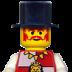 Simon Steinbeiß's avatar