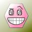 开心logo
