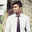 Rajesh Paul