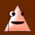 Аватар пользователя Sergey