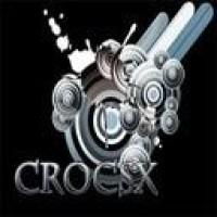 Crocsx