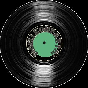 Dideli_Kompaktai at Discogs