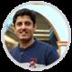 Nitin Arora user avatar