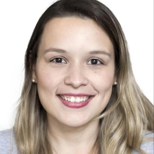 Manoella Fidalgo