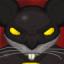 Bat-Rat