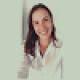 avatar for Catalina Mainardi