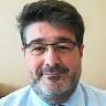 PaoloAntognoli