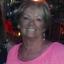 Judy Hastings