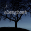 alexghost