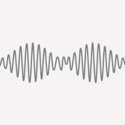 Arctic Monkey's picture