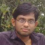 Raghu V N