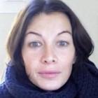 Federica Sgorbissa