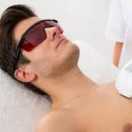 Laser lab Clinic