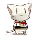 ShadiMC's avatar