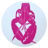 artbyamelia333's profile picture