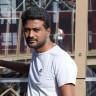 Soundararajan S