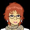 avatar for Michelle Togut