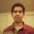 Daniel Hernández 's Author avatar