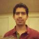 Daniel Hernández Carreto