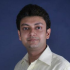 Profile picture for Aditya Singhal