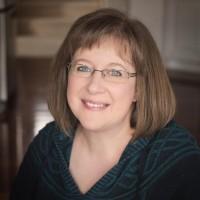avatar for Katrina Baker