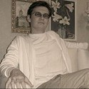 avatar for Михаил Горинов
