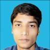 Saroj Alam