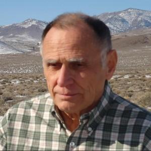 H. L. Duncan