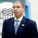 Eduardo Fuenmayor Fernández