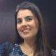 Ana Belmonte