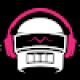 TJ156234's avatar