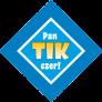 Avatar Pan Tikczer
