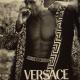Don_Versace