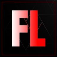 flogic
