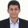 avatar for Aziz Soubai