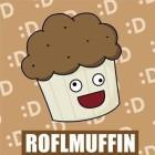 roflmuffin