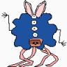 avatar for Rick Robinson