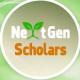 Nextgen Scholars