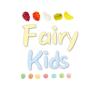 Fairykids x 親子玩學趣