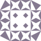 gravatar for himanshuchintalapudi