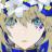 Draugexa's avatar