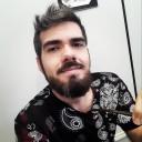 Yan De Abreu