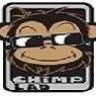 chimp lad
