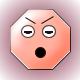 Аватар пользователя BlackVeter