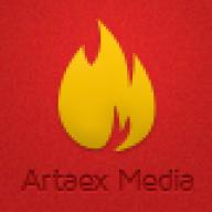 Artaex