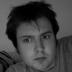 John Carr's avatar