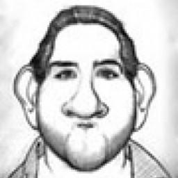 avatar de elQuique