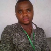 Picture of Ajoku Chukwuemeka